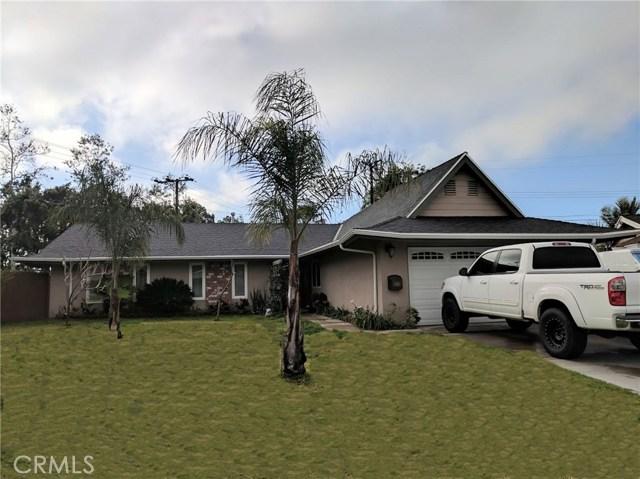 632 E Raborn Street, San Dimas CA: http://media.crmls.org/medias/e6ee2cc7-dd23-401e-ab89-64b4846713f6.jpg