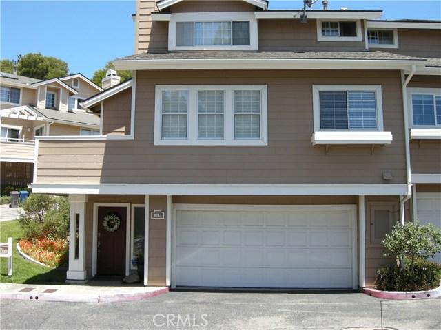 1033 Trevor Way 33, San Luis Obispo, CA 93401