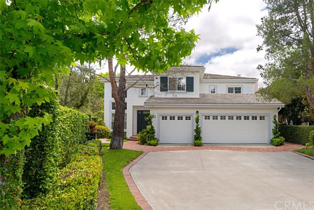 , CA  is listed for sale as MLS Listing OC18121230