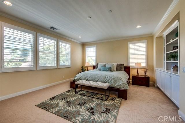 100 Shadowbrook Irvine, CA 92604 - MLS #: PW18097922