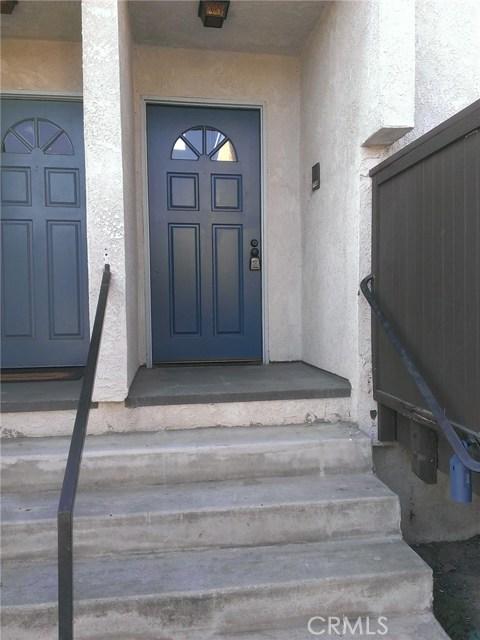 705 S Velare St, Anaheim, CA 92804 Photo 4