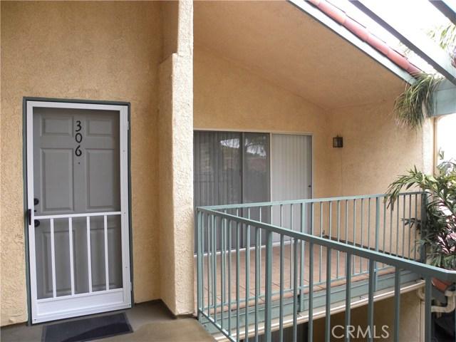 1207 Obispo Av, Long Beach, CA 90804 Photo 8