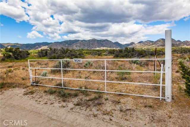 38240 Montezuma Valley Road, Ranchita CA: http://media.crmls.org/medias/e6f3d9bf-3397-4007-a0ec-109899636f59.jpg