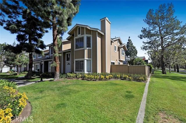 66 Monroe, Irvine, CA 92620 Photo 1
