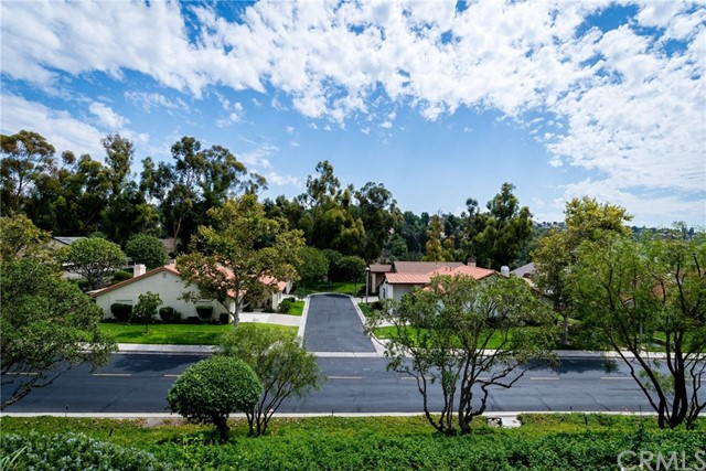 27864 Via Sarasate Mission Viejo, CA 92692 - MLS #: OC17211573