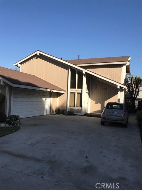 342 Orizaba Av, Long Beach, CA 90814 Photo 0