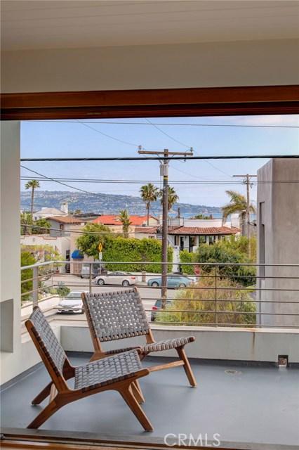 2311 Park Ave, Hermosa Beach, CA 90254 photo 43