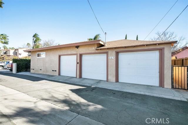 307 N Harbor Bl, Anaheim, CA 92805 Photo 10