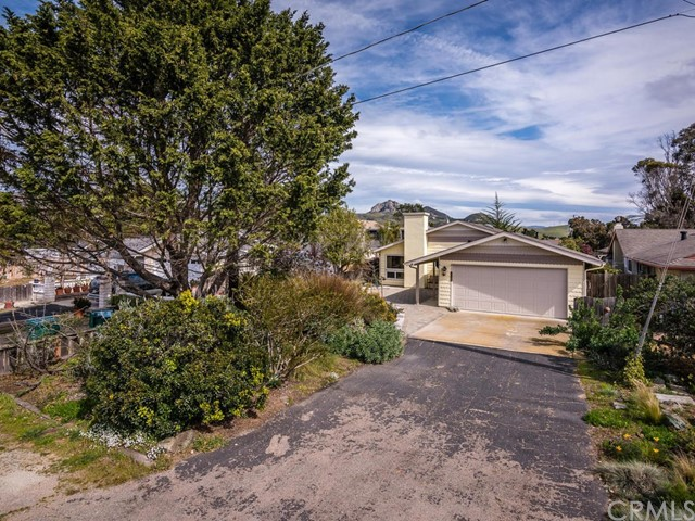 Photo of 1162 15th Street, Los Osos, CA 93402