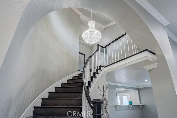 1576 Lakewood Way Upland Ca 91786 Dilbeck Real Estate