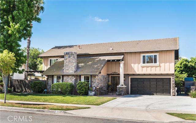 N Hartman Street, Orange, CA, 92865 Primary Photo