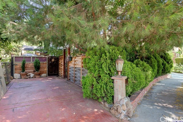 1108 S Adams Street Glendale, CA 91205 is listed for sale as MLS Listing 316008678