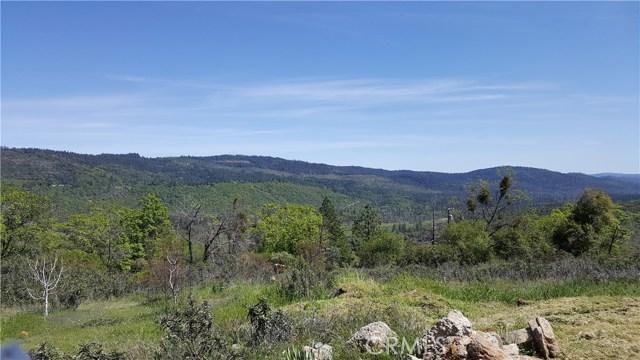 10137 Clark Ranch Way, Dobbins, CA 95935