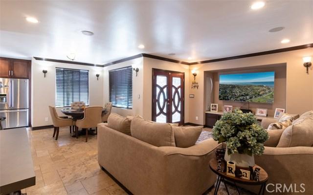 7849 Rockne Avenue, Whittier CA: http://media.crmls.org/medias/e6fc128f-9d9e-4583-982b-783d0656c91c.jpg