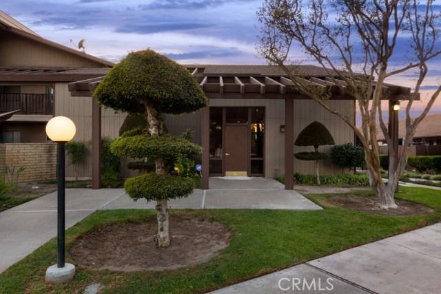 278 N Wilshire Av, Anaheim, CA 92801 Photo
