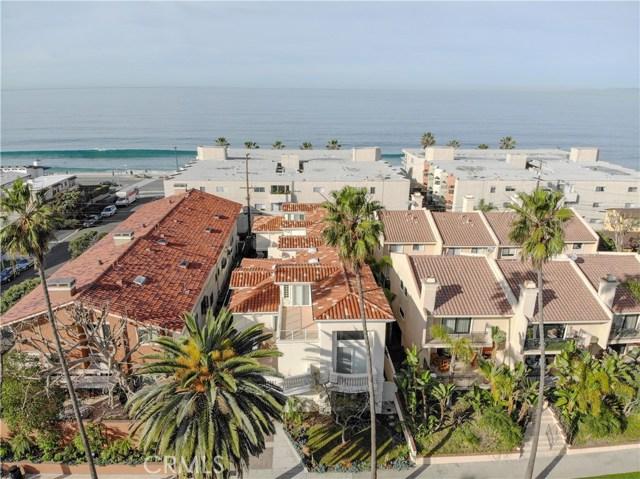 1309 Catalina B Redondo Beach CA 90277