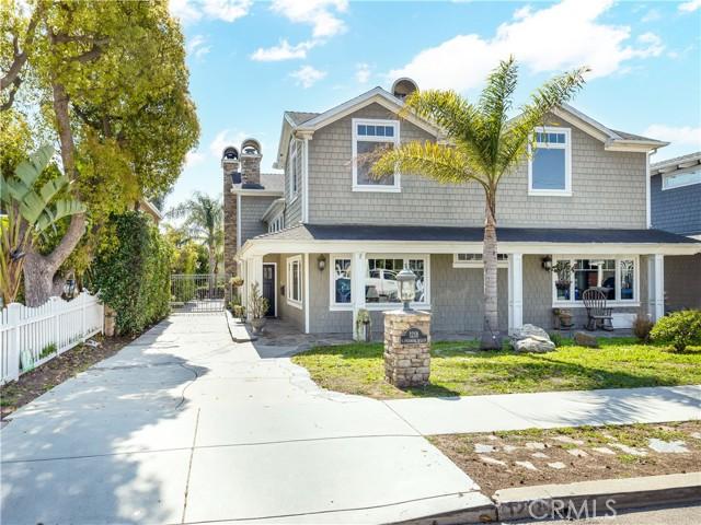 1218 E Sycamore Ave, El Segundo, CA 90245 photo 2