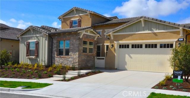 Photo of 4 Galante, Rancho Mission Viejo, CA 92694