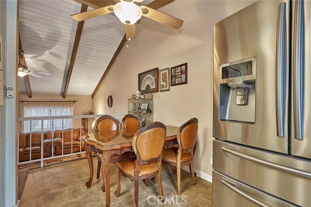 13997 Coteau Drive, Whittier CA: http://media.crmls.org/medias/e7011cd5-5a3f-4cb7-bd30-d240da8c4004.jpg