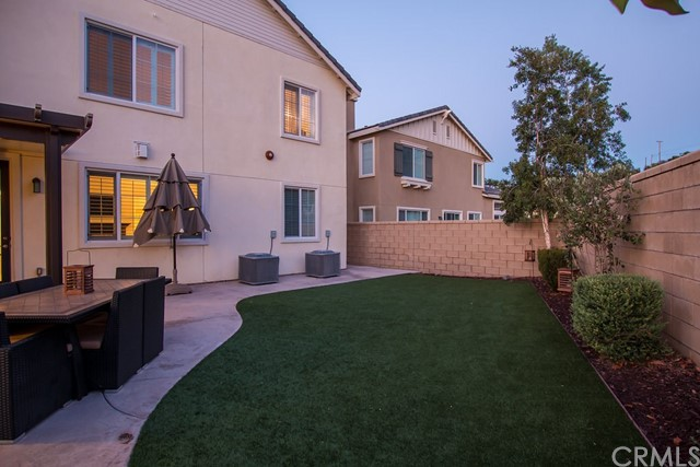 35633 Cherry Bark Way Murrieta, CA 92562 - MLS #: SW17185911