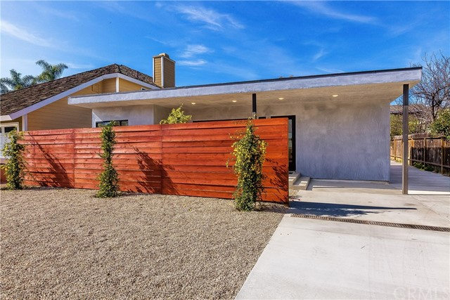 , CA  is listed for sale as MLS Listing IG18026925