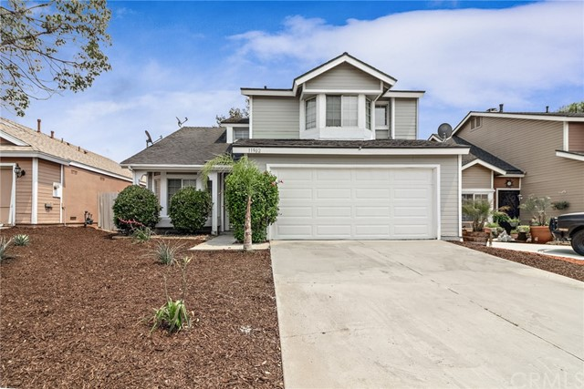 11902 Liverpool Lane, Moreno Valley, CA, 92557