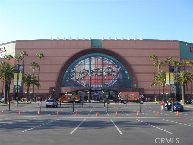1446 E Blossom Ln, Anaheim, CA 92805 Photo 44
