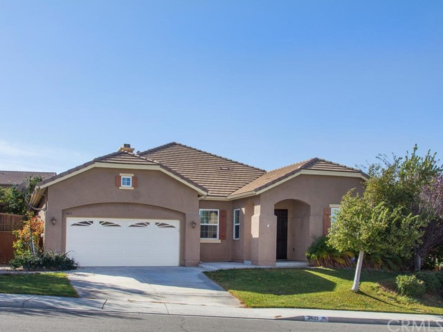 34119 Galleron St, Temecula, CA 92592 Photo