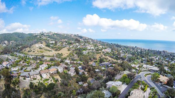 1246 Dunning Drive Laguna Beach, CA 92651 - MLS #: NP17116369
