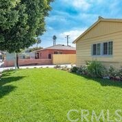 108 W 224th Place, Carson CA: http://media.crmls.org/medias/e705220e-ec35-4b24-96f0-523f6b2c281c.jpg
