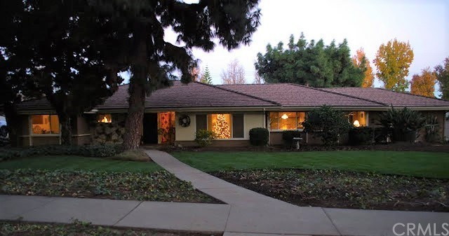 1756 N Euclid , CA 91784 is listed for sale as MLS Listing CV17190687