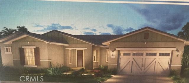 12180 Alamo Drive, Rancho Cucamonga CA 91739