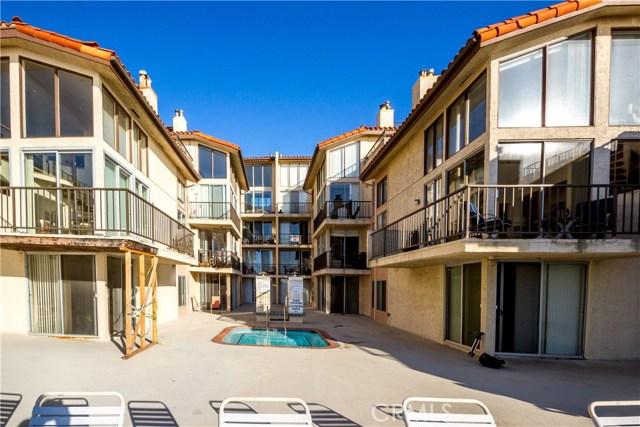 555 Esplanade # 417 Redondo Beach, CA 90277 - MLS #: SB17042204
