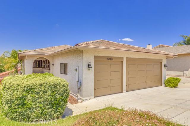 Real Estate for Sale, ListingId: 33786721, Canyon Lake,CA92587