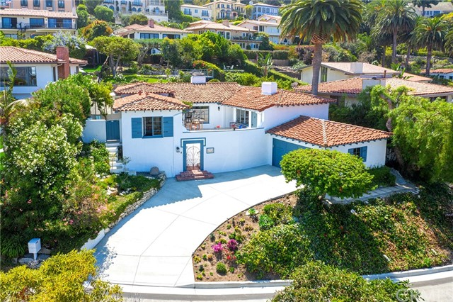 Photo of 701 Via Somonte, Palos Verdes Estates, CA 90274