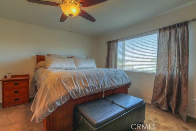 33286 Mesolite Way Menifee, CA 92584 - MLS #: SW18114657