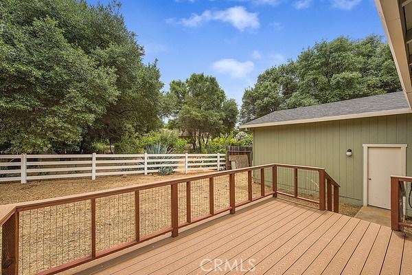 10728 Boren Bega Drive Kelseyville, CA 95451 - MLS #: LC18163177