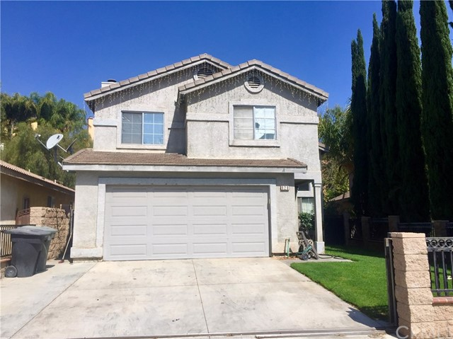 , CA  is listed for sale as MLS Listing EV18130412