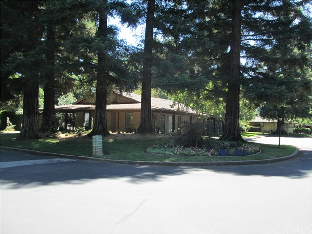 3 Northwood Commons Place, Chico CA 95973