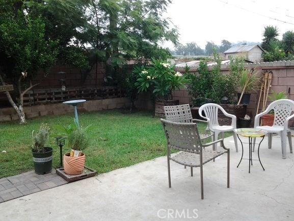 9947 Balmoral Street Whittier, CA 90601 - MLS #: RS18212143