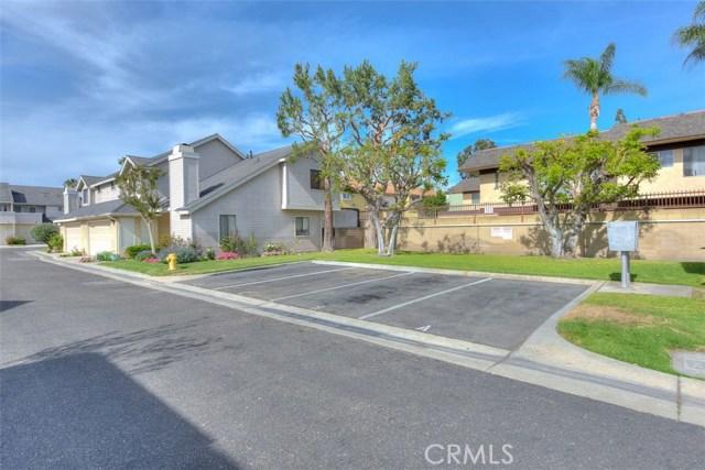 3527 W Savanna St, Anaheim, CA 92804 Photo 51
