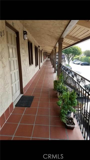 Homes for Sale in Zip Code 90650