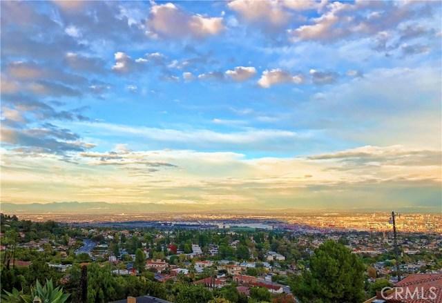 Photo of 2323 Daladier Drive, Rancho Palos Verdes, CA 90275