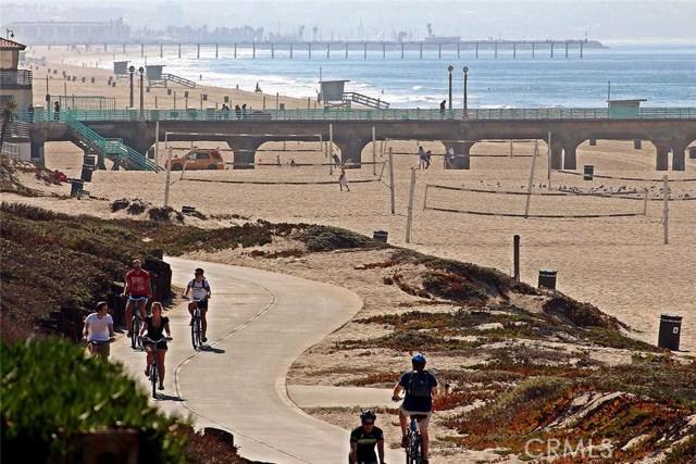 132 17th St, Manhattan Beach, CA 90266 photo 38