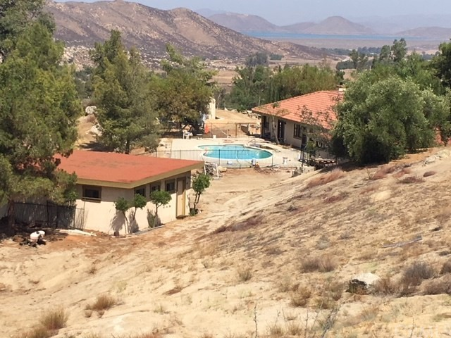 32450 Old Ranch Rd, Sage, CA 92544 Photo