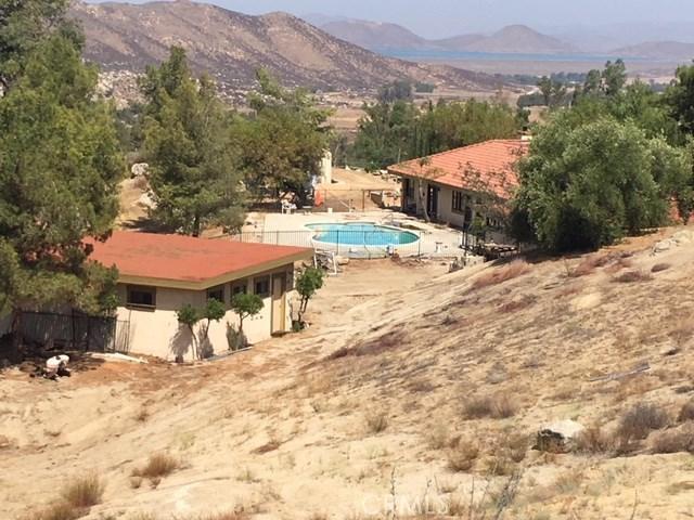 32450 Old Ranch Road  Sage CA 92544