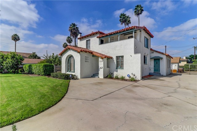 Photo of 1027 N Kraemer Boulevard, Placentia, CA 92870