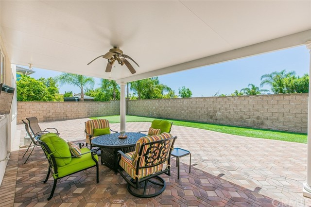 16801 Carob Avenue Chino Hills, CA 91709 is listed for sale as MLS Listing TR17139098