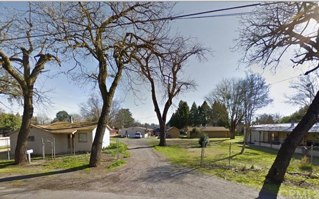 1329 West Lindo Avenue, Chico CA 95926