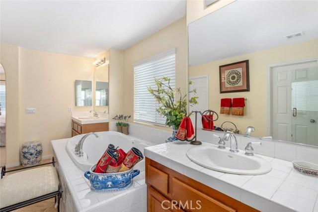 7324 Reserve Place, Rancho Cucamonga CA: http://media.crmls.org/medias/e71021a6-8168-464d-a8fb-d44770cd6cff.jpg
